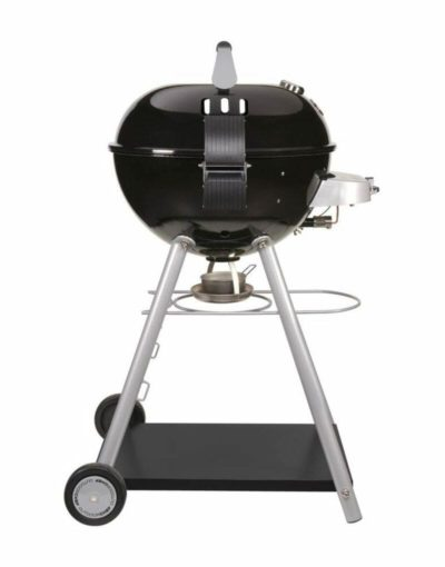 BARBECUE OUTDOORCHEF LEON 570 G